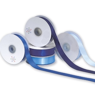 23mm Satin Ribbon
