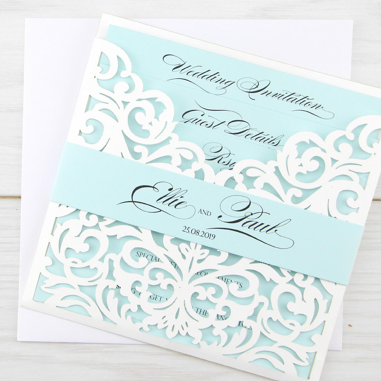 Images for cheap laser cut wedding invitations uk 91mobilemobilehd.cf